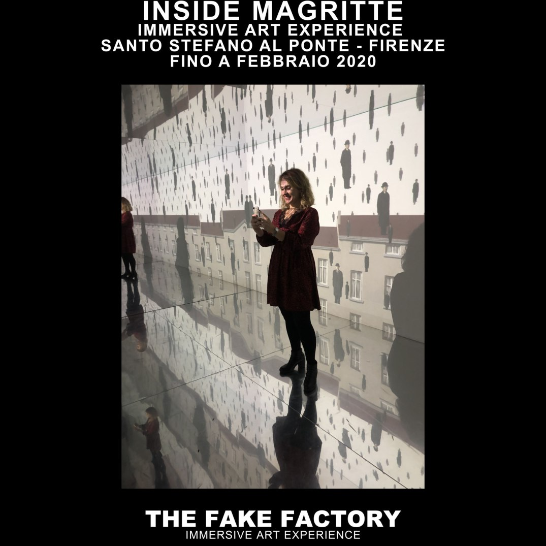 THE FAKE FACTORY MAGRITTE ART EXPERIENCE_00307