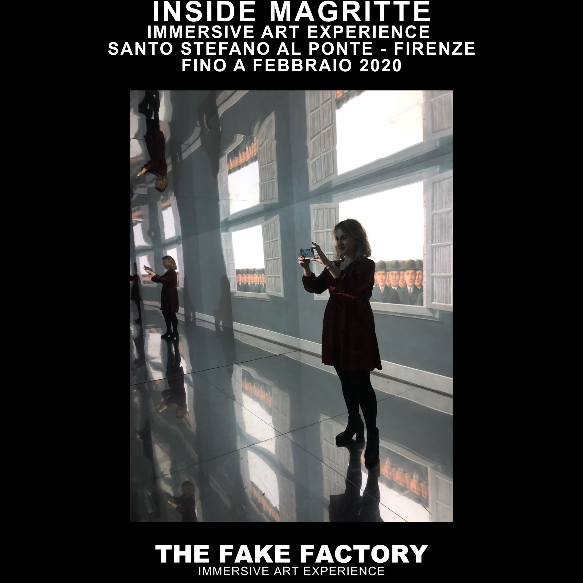 THE FAKE FACTORY MAGRITTE ART EXPERIENCE_00308