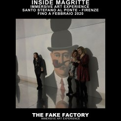 THE FAKE FACTORY MAGRITTE ART EXPERIENCE_00311