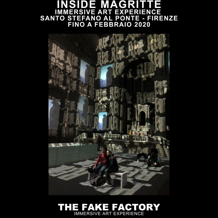 THE FAKE FACTORY MAGRITTE ART EXPERIENCE_00312
