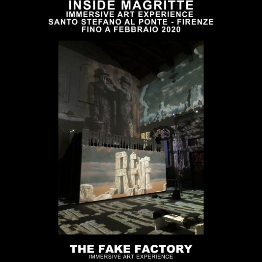 THE FAKE FACTORY MAGRITTE ART EXPERIENCE_00314