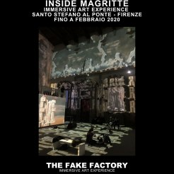 THE FAKE FACTORY MAGRITTE ART EXPERIENCE_00317