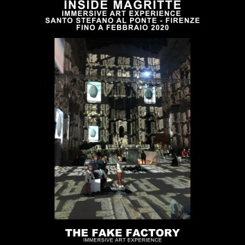 THE FAKE FACTORY MAGRITTE ART EXPERIENCE_00318