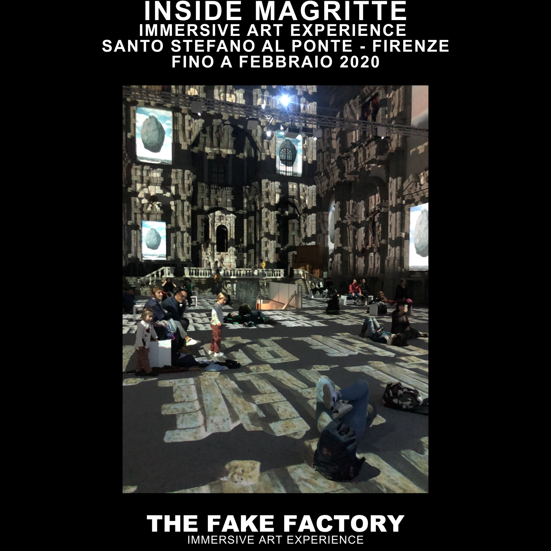 THE FAKE FACTORY MAGRITTE ART EXPERIENCE_00319