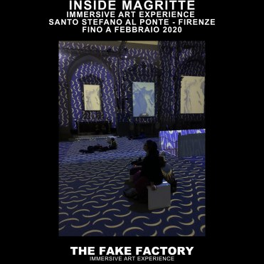 THE FAKE FACTORY MAGRITTE ART EXPERIENCE_00320