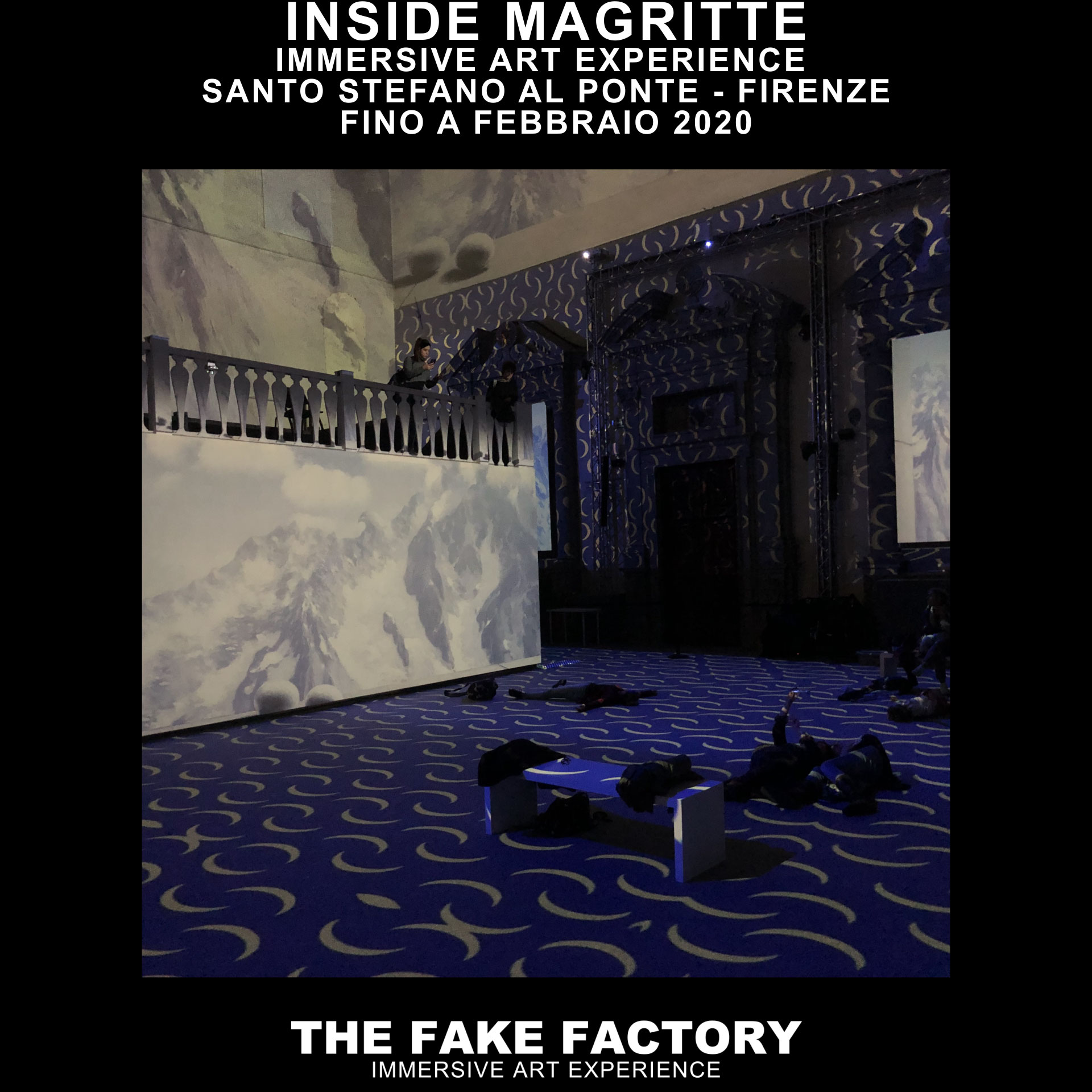 THE FAKE FACTORY MAGRITTE ART EXPERIENCE_00322