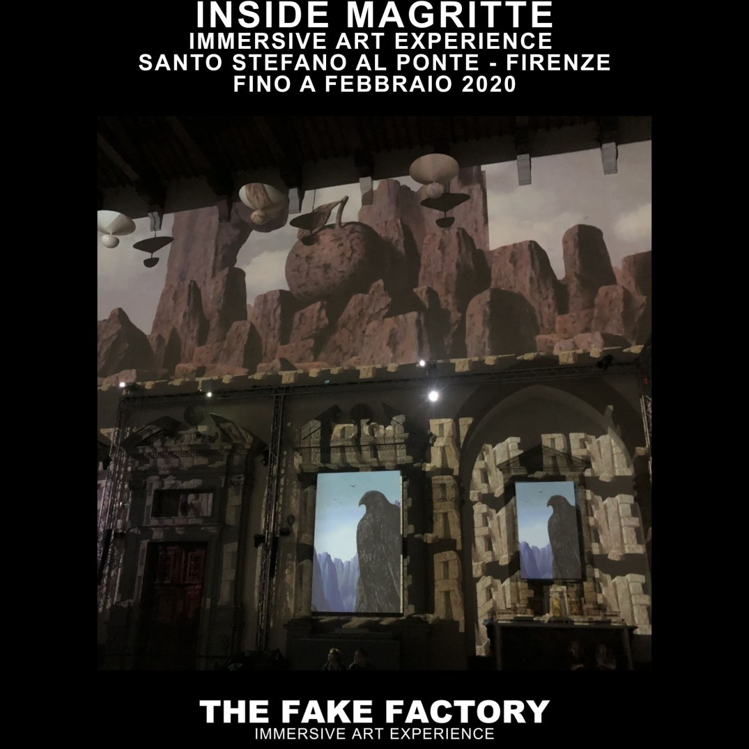 THE FAKE FACTORY MAGRITTE ART EXPERIENCE_00324