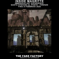 THE FAKE FACTORY MAGRITTE ART EXPERIENCE_00325