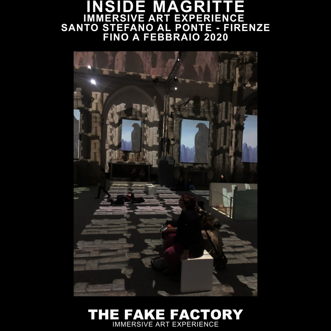 THE FAKE FACTORY MAGRITTE ART EXPERIENCE_00326