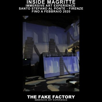 THE FAKE FACTORY MAGRITTE ART EXPERIENCE_00328