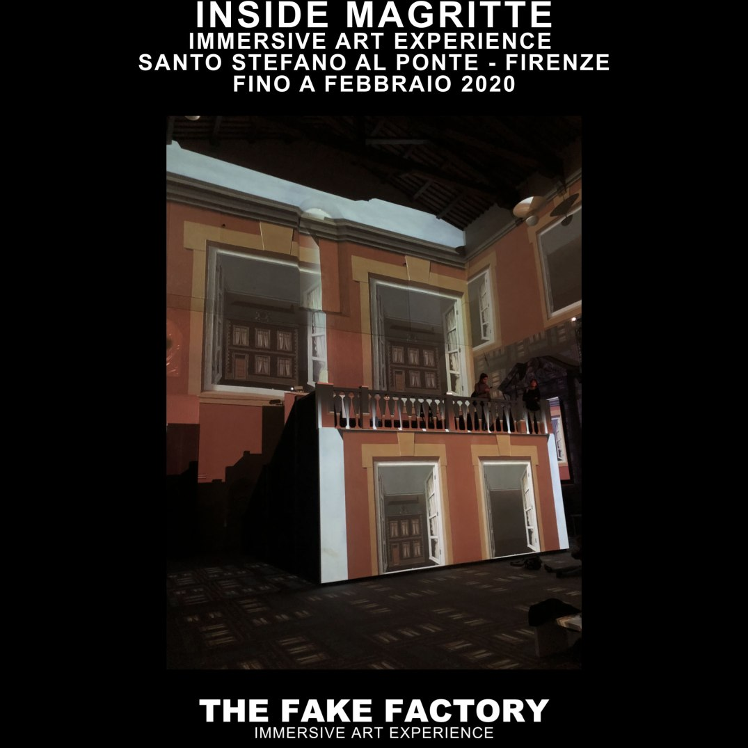 THE FAKE FACTORY MAGRITTE ART EXPERIENCE_00329
