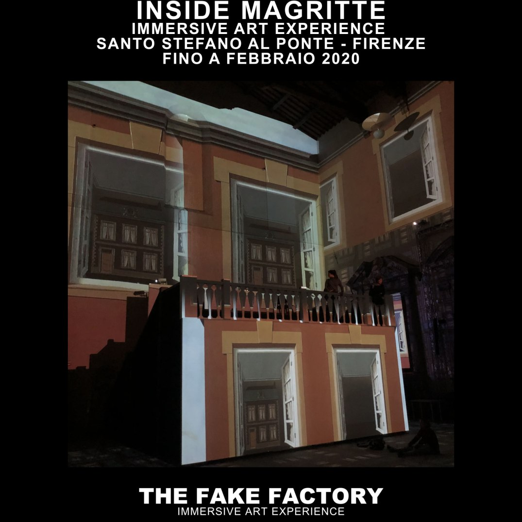 THE FAKE FACTORY MAGRITTE ART EXPERIENCE_00330
