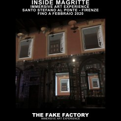 THE FAKE FACTORY MAGRITTE ART EXPERIENCE_00331