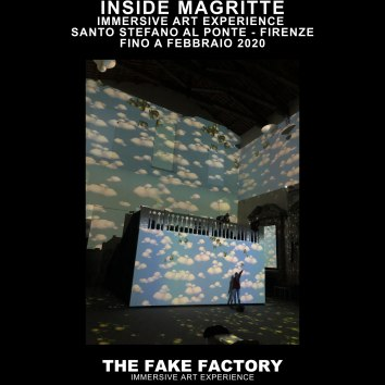 THE FAKE FACTORY MAGRITTE ART EXPERIENCE_00333