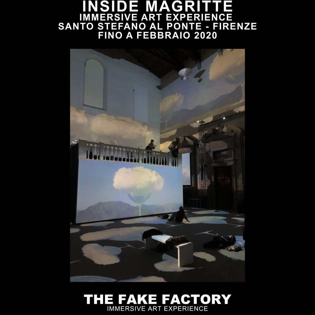 THE FAKE FACTORY MAGRITTE ART EXPERIENCE_00334