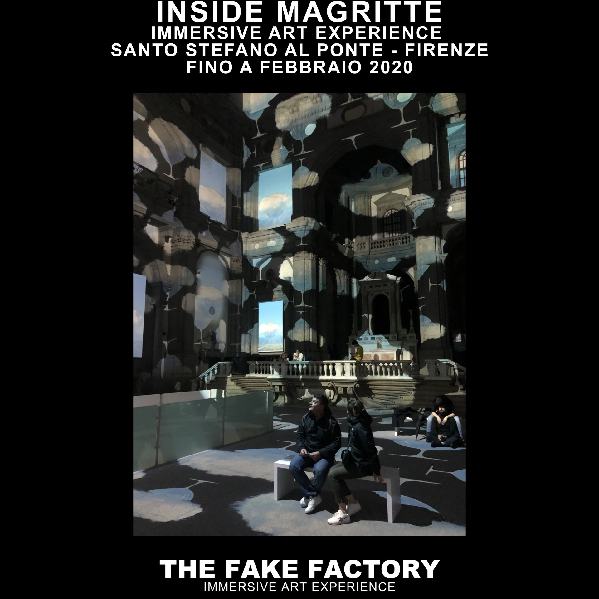 THE FAKE FACTORY MAGRITTE ART EXPERIENCE_00335