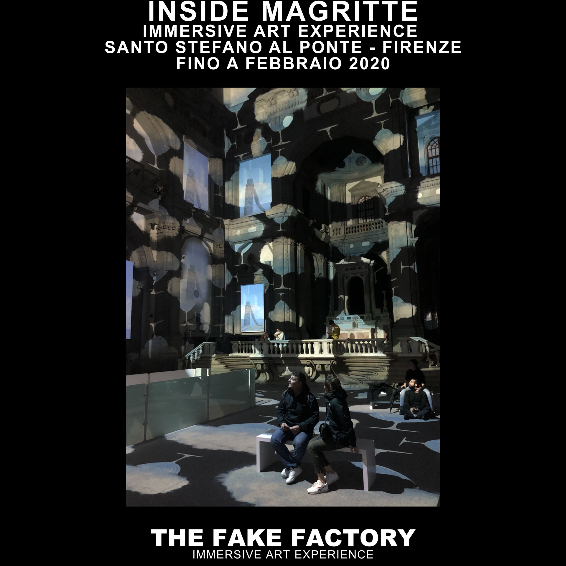 THE FAKE FACTORY MAGRITTE ART EXPERIENCE_00336