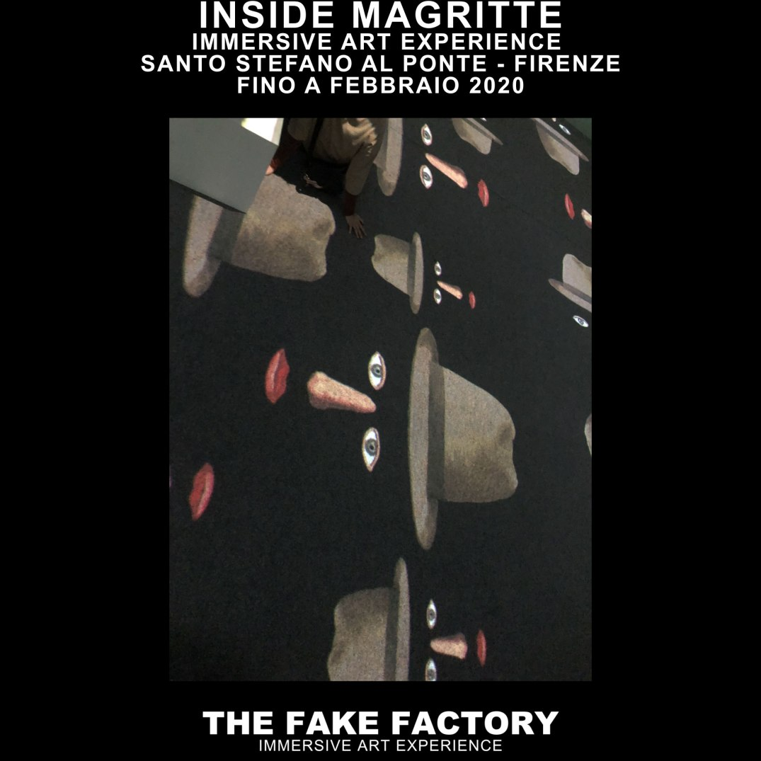 THE FAKE FACTORY MAGRITTE ART EXPERIENCE_00338