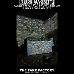 THE FAKE FACTORY MAGRITTE ART EXPERIENCE_00341