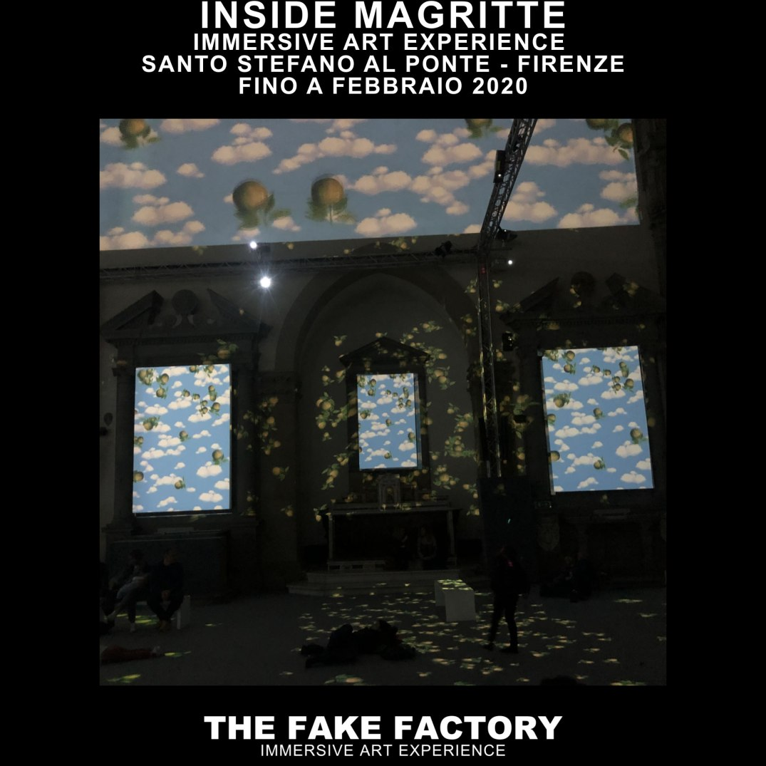 THE FAKE FACTORY MAGRITTE ART EXPERIENCE_00342