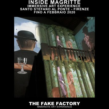THE FAKE FACTORY MAGRITTE ART EXPERIENCE_00345