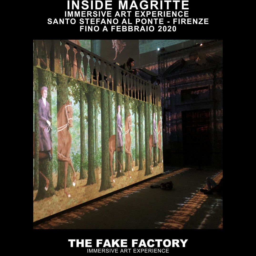 THE FAKE FACTORY MAGRITTE ART EXPERIENCE_00346