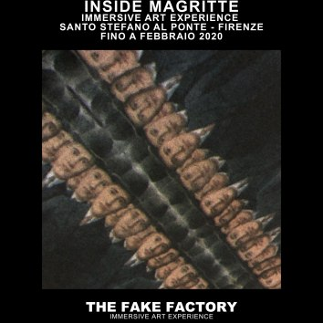 THE FAKE FACTORY MAGRITTE ART EXPERIENCE_00347