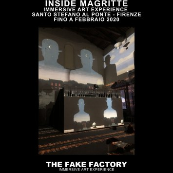 THE FAKE FACTORY MAGRITTE ART EXPERIENCE_00348