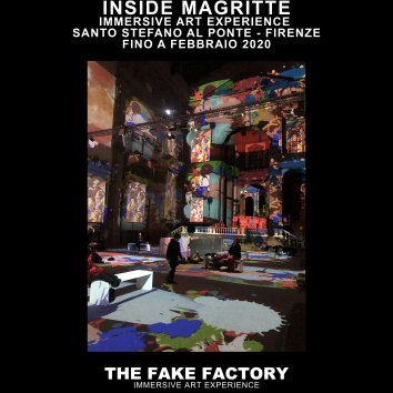 THE FAKE FACTORY MAGRITTE ART EXPERIENCE_00351