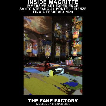 THE FAKE FACTORY MAGRITTE ART EXPERIENCE_00353