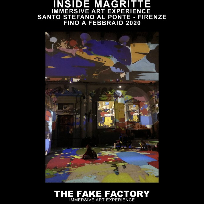 THE FAKE FACTORY MAGRITTE ART EXPERIENCE_00355