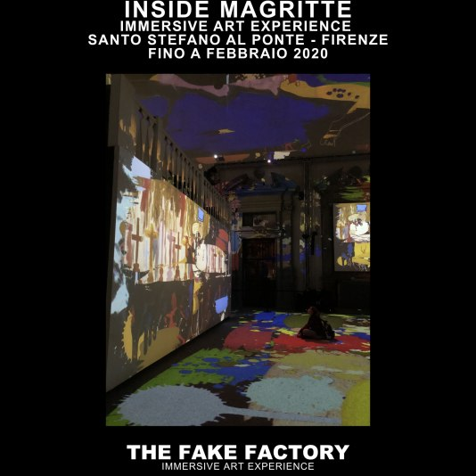 THE FAKE FACTORY MAGRITTE ART EXPERIENCE_00356