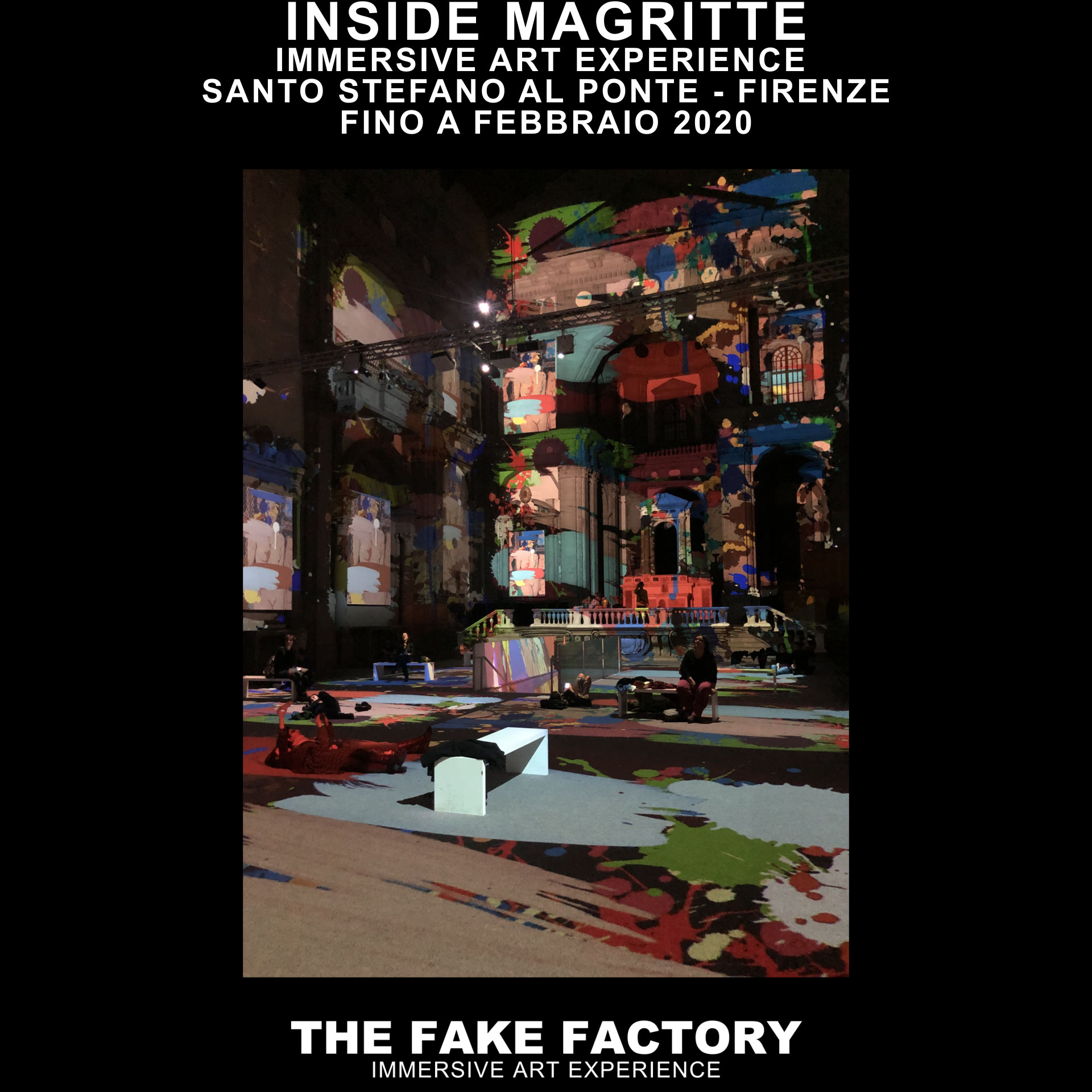 THE FAKE FACTORY MAGRITTE ART EXPERIENCE_00360