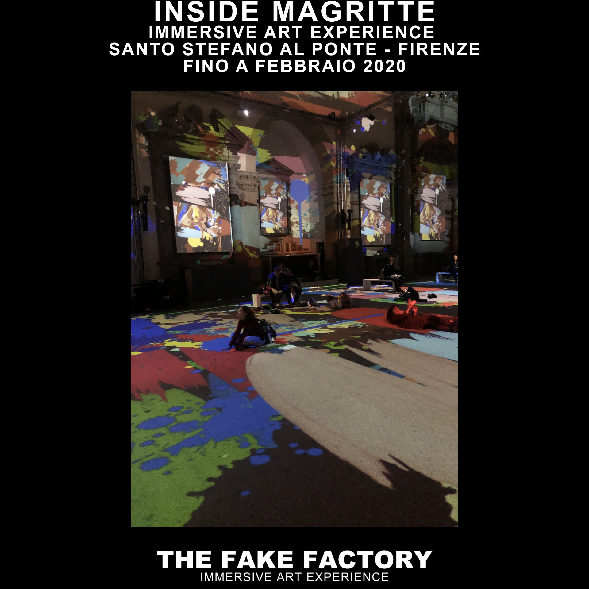 THE FAKE FACTORY MAGRITTE ART EXPERIENCE_00362