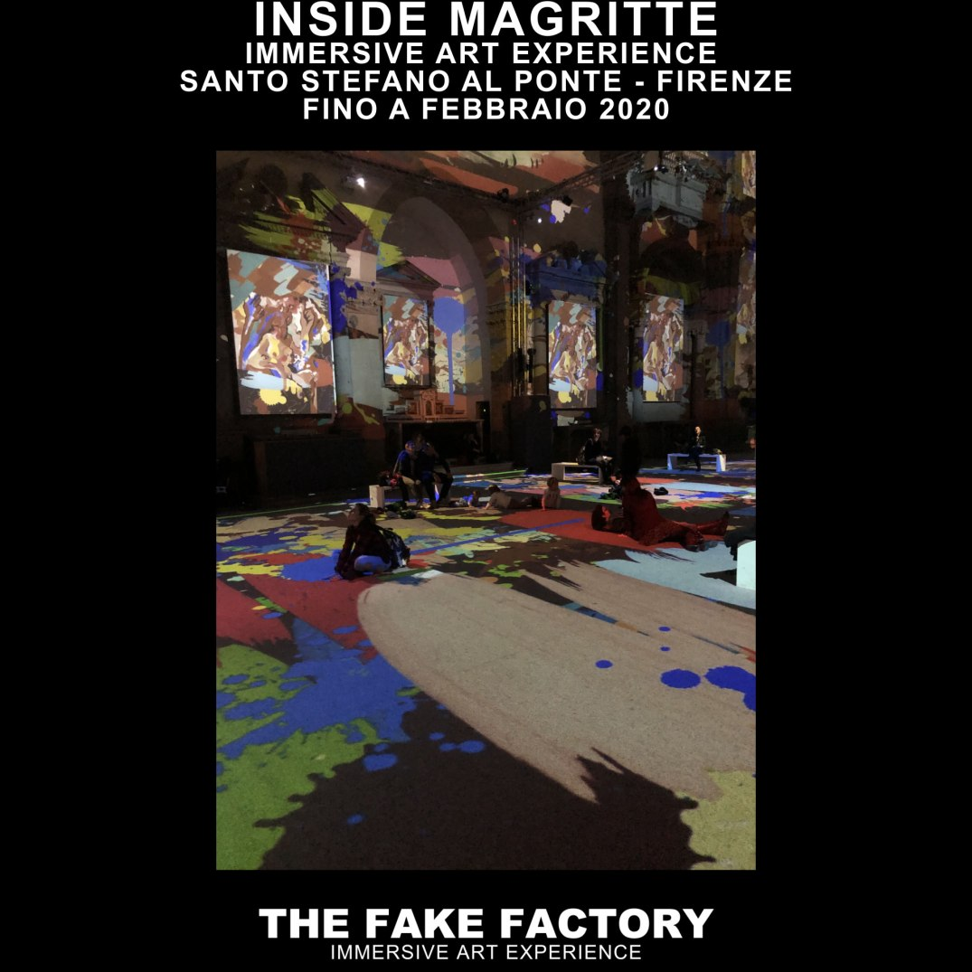 THE FAKE FACTORY MAGRITTE ART EXPERIENCE_00363