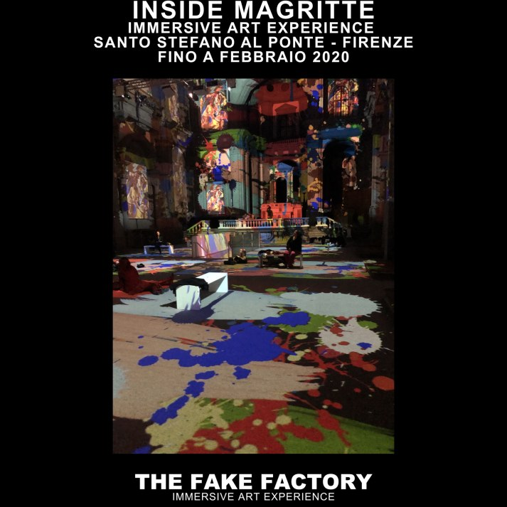 THE FAKE FACTORY MAGRITTE ART EXPERIENCE_00364