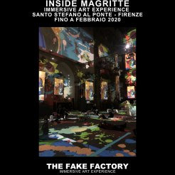 THE FAKE FACTORY MAGRITTE ART EXPERIENCE_00367