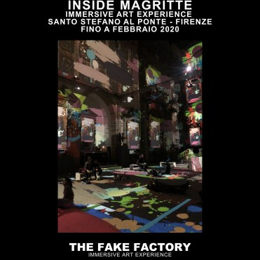 THE FAKE FACTORY MAGRITTE ART EXPERIENCE_00368