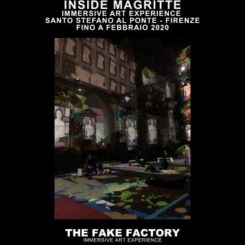 THE FAKE FACTORY MAGRITTE ART EXPERIENCE_00370