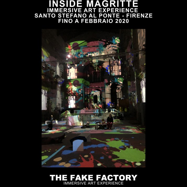 THE FAKE FACTORY MAGRITTE ART EXPERIENCE_00372