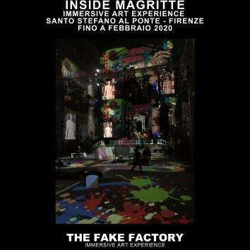 THE FAKE FACTORY MAGRITTE ART EXPERIENCE_00374