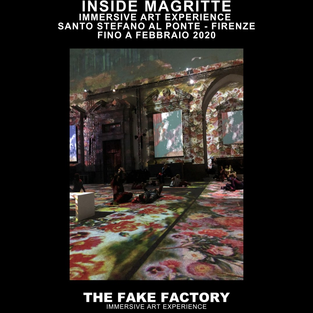 THE FAKE FACTORY MAGRITTE ART EXPERIENCE_00375
