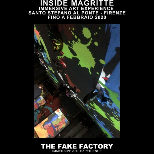 THE FAKE FACTORY MAGRITTE ART EXPERIENCE_00379
