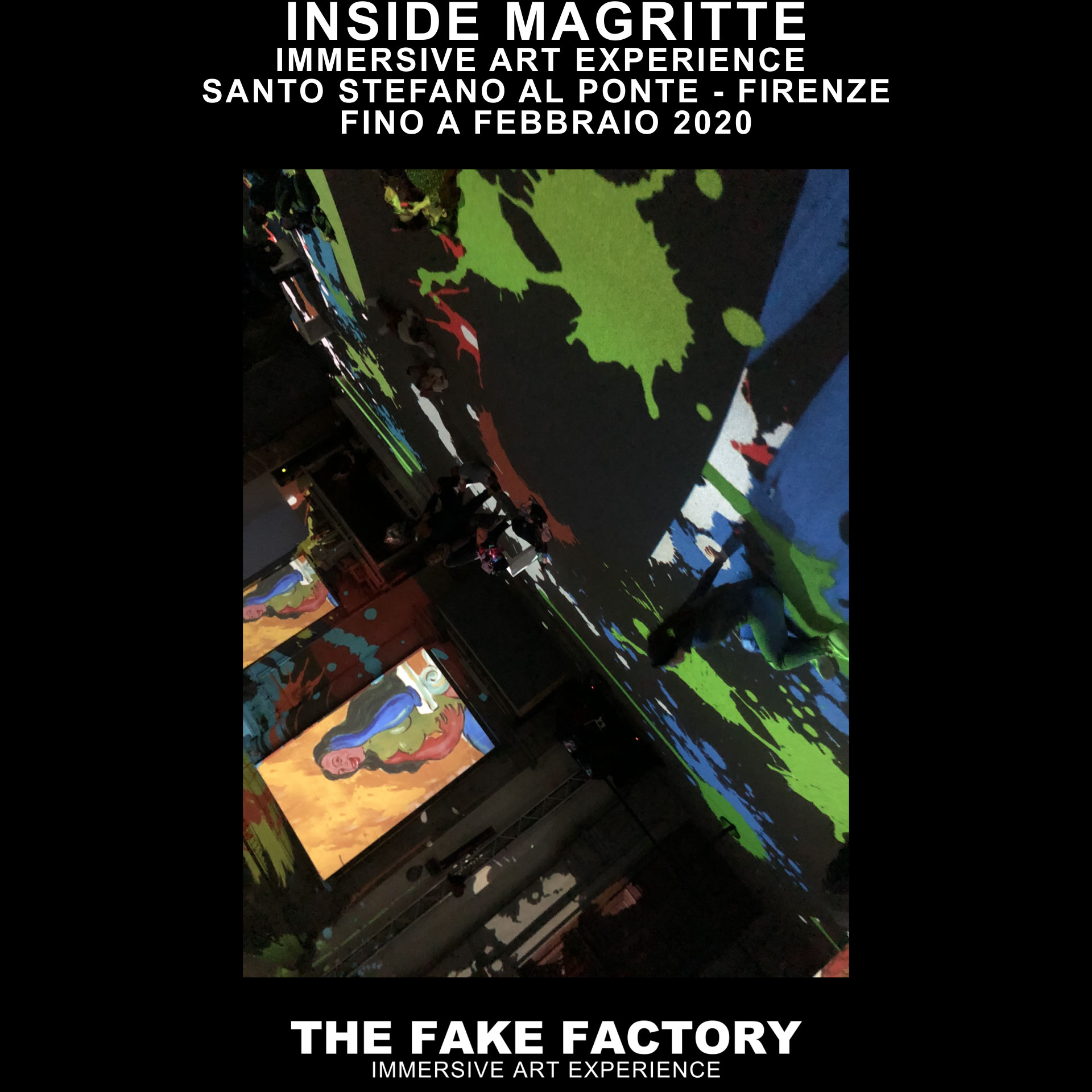 THE FAKE FACTORY MAGRITTE ART EXPERIENCE_00380