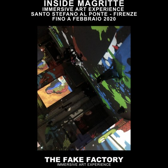 THE FAKE FACTORY MAGRITTE ART EXPERIENCE_00381