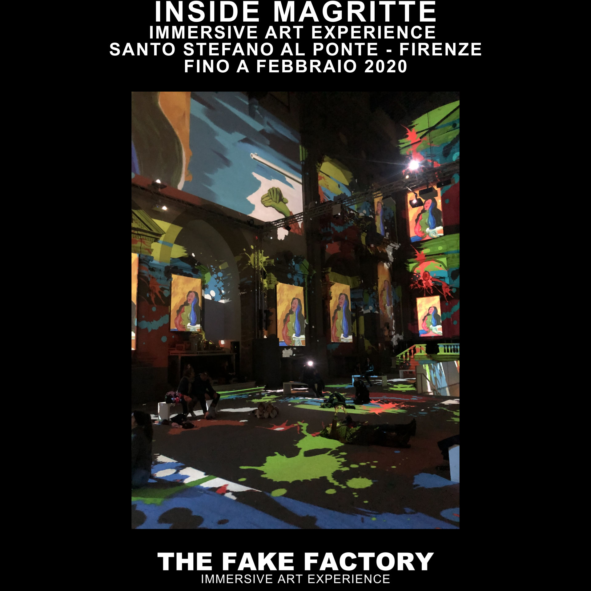 THE FAKE FACTORY MAGRITTE ART EXPERIENCE_00382