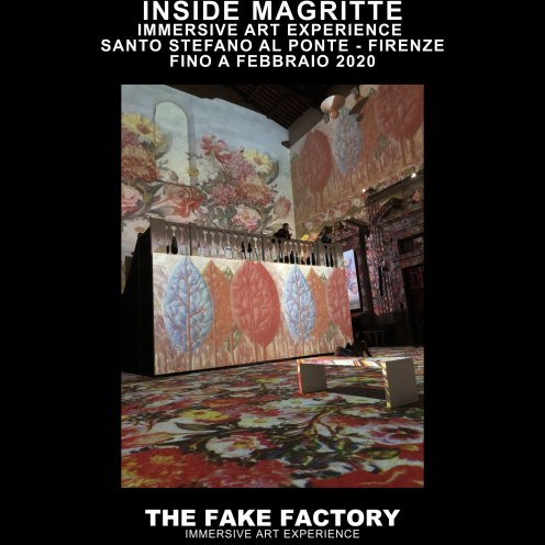 THE FAKE FACTORY MAGRITTE ART EXPERIENCE_00383