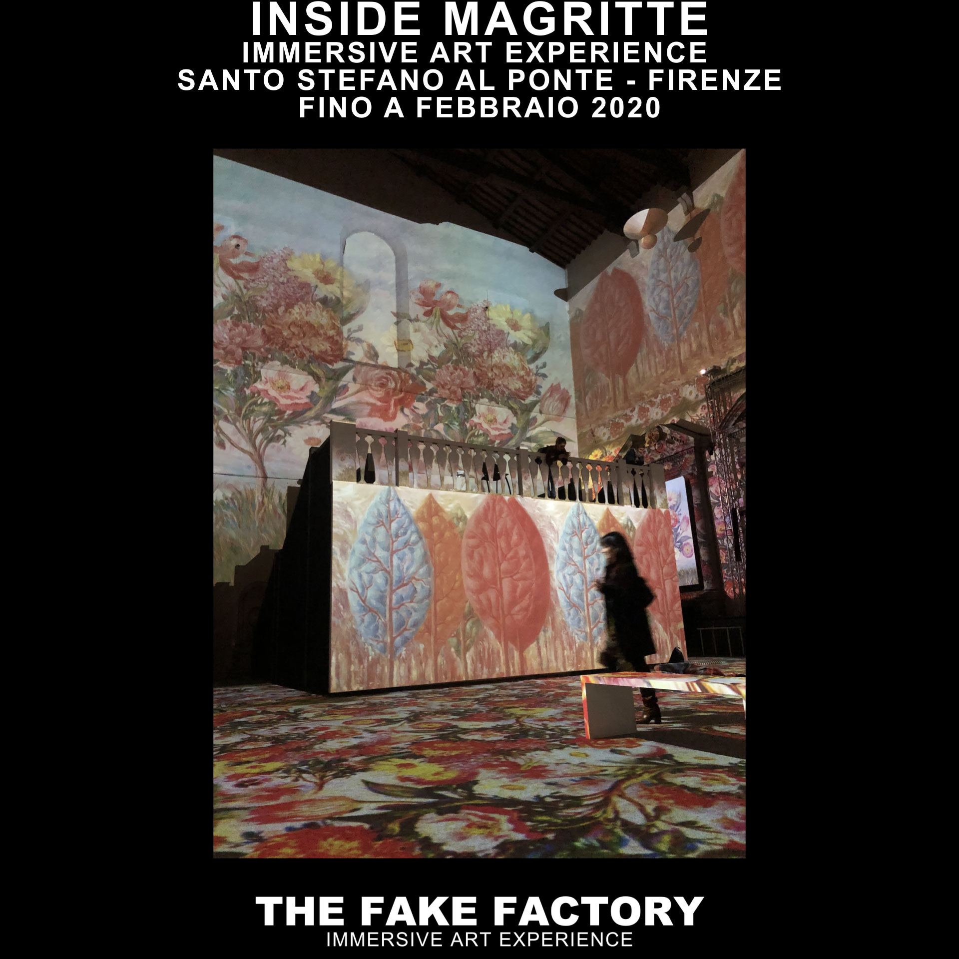 THE FAKE FACTORY MAGRITTE ART EXPERIENCE_00384