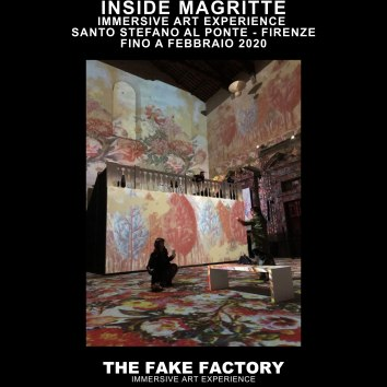 THE FAKE FACTORY MAGRITTE ART EXPERIENCE_00385