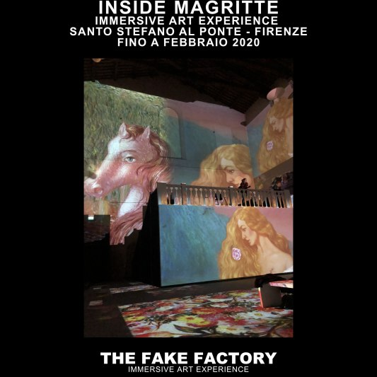 THE FAKE FACTORY MAGRITTE ART EXPERIENCE_00388
